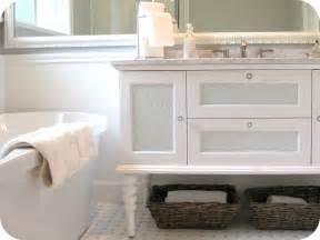 white and grey bathroom ideas fab grey and white bathroom vanities with marble top also white freestanding bathtub also wide