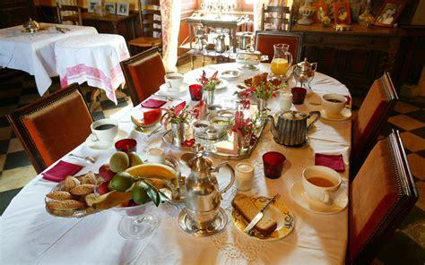 chambres d hotes chateau de la loire chambres d 39 hôtes gîtes et salles de réception en anjou