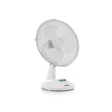 ventilateur bureau ventilateur de bureau ve5923 innov pratic
