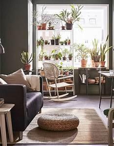 Möbel Trends 2017 : ikea katalog 2017 4 23qm stil ~ Markanthonyermac.com Haus und Dekorationen