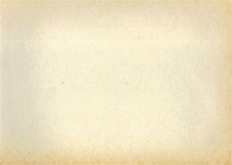 old paper simple paper textures jpg onlygfx