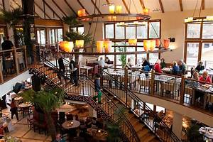 Cafe Bar Celona Nürnberg : finca bar celona bielefeld cafe bar celona ~ Watch28wear.com Haus und Dekorationen