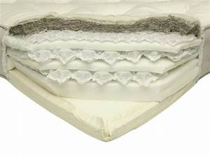 herdy sleep the herdy sleep mattress mattress review which With do mattress toppers work