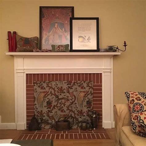 decorative fireplace covers decorative fireplace covers 28 images fireplace covers