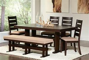 Typical Dining Table Size Images Best 25 Dining Rooms