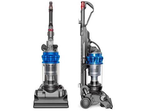 Dyson Dc14 All Floors Manual by Reconditioned Dc14