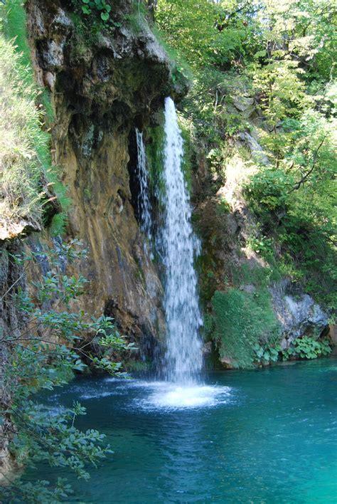 Natura incontaminata - Viaggi, vacanze e turismo: Turisti ...