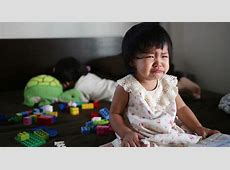 Parents say Stop the whining! BabyCenter