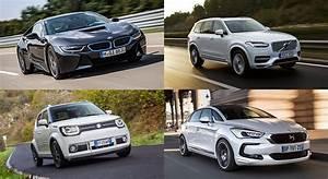 Batterie Voiture Hybride : voiture hybride rechargeable prix blog sur les voitures ~ Medecine-chirurgie-esthetiques.com Avis de Voitures