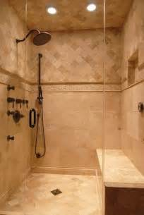 tile master bathroom ideas master bath shower ideas
