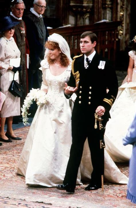 princess eugenies wedding bouquet   eugenies