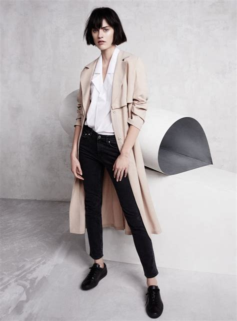 classic style classic style clothing for women www pixshark com images galleries with a bite