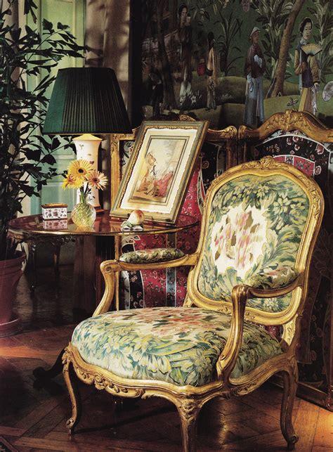 wrightsman rooms cristopher worthland interiors