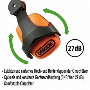 Helmgröße Berechnen : forst schnittschutz 2 tlg forsthelm schnittschutz latzhose ~ Themetempest.com Abrechnung