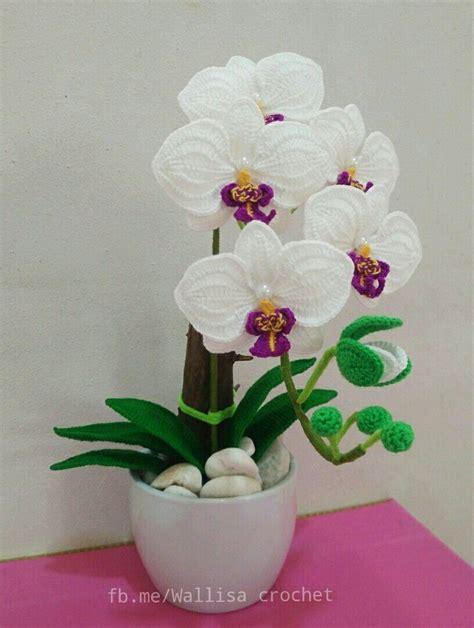 fiori fatti a uncinetto salvabrani fiori uncinetto fiori fatti
