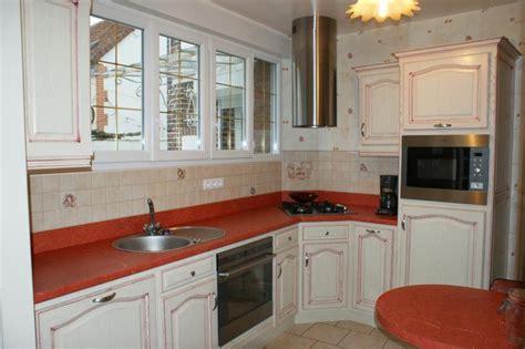 ensemble de cuisine en bois ensemble de cuisine en bois conceptions de maison
