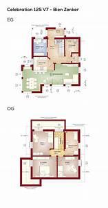 Grundriss Haus Mit Erker : grundrisse einfamilienhaus architektur modern mit satteldach erker anbau 5 zimmer ~ Indierocktalk.com Haus und Dekorationen