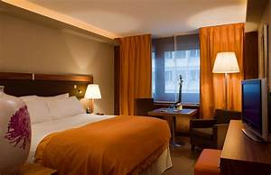 les prix payes pour une chambre dhotel au canada With ratio chambre hotel