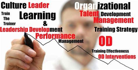 talent archetypes specialist generalist versatilist