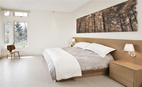 tableau chambre à coucher tableau décoratif pour la chambre adulte en 37 photos