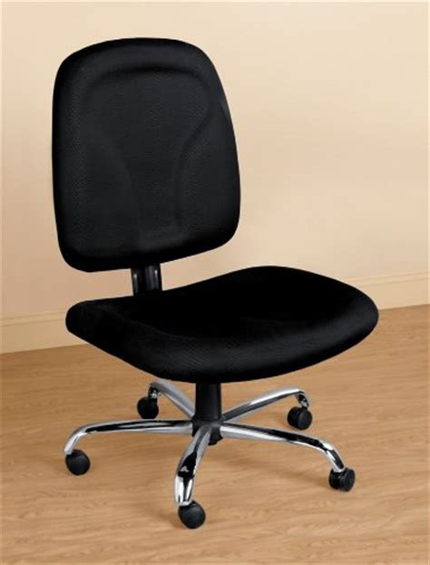 1000 lbs office chairs office chairs for heavy