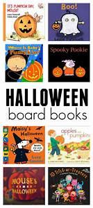 1199 best My preschool classroom images on Pinterest ...