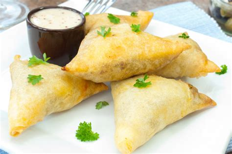 phyllo dough recipes 5 fabulous phyllo appetizer recipes