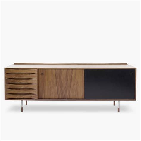 Arne Vodder Sideboard by Arne Vodder Sideboard 26 Great Dane
