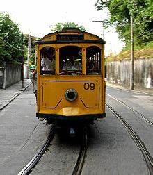 Stadtteil Von Rio : santa teresa rio de janeiro wikipedia ~ A.2002-acura-tl-radio.info Haus und Dekorationen