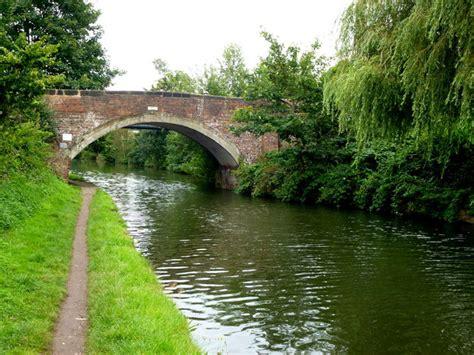 foto de Seamons Moss Bridge Bridgewater Canal © John Darch cc by