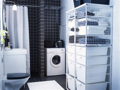 Badsanierung Acht Schritten Zum Neuen Badezimmer by Badrenovierung Worauf Achten Planungswelten
