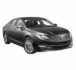 2015 lincoln mkz w msrp invoice prices true dealer cost for Lincoln mkz invoice price