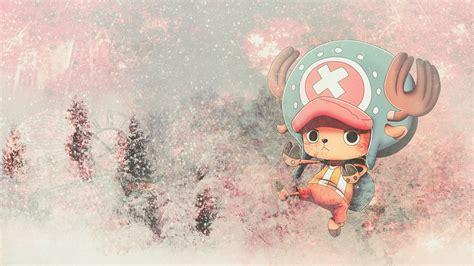 piece chopper wallpaper  images