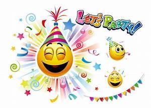 Kindergeburtstag 4 Jahre Mädchen : 8 einladungskarten smiley emoji geburtstag kinder kindergeburtstag einladungen ebay ~ Frokenaadalensverden.com Haus und Dekorationen