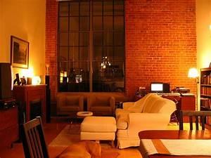 quel couleur de peinture pour un salon sombre ciabizcom With awesome couleur de meuble tendance 12 80 idees dinterieur pour associer la couleur prune