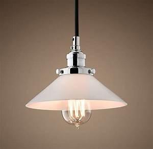 Restoration hardware pendant lighting kitchens