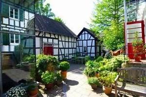Haus Mieten Hennef : ferienwohnungen rhein sieg kreis g nstig mieten von privat ~ Orissabook.com Haus und Dekorationen