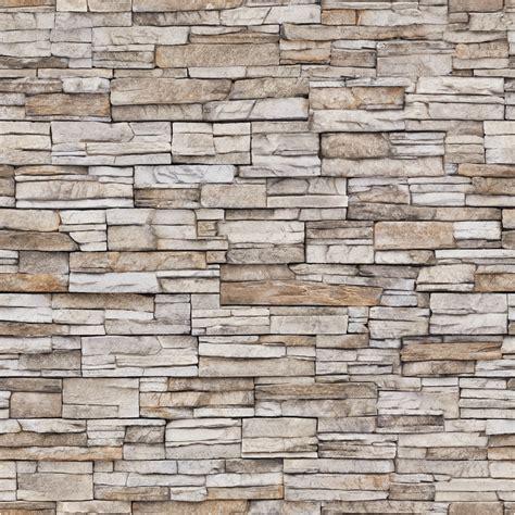 papier peint parement sticker papier peint parement de pierres de besan 231 on salon design ambiance sticker