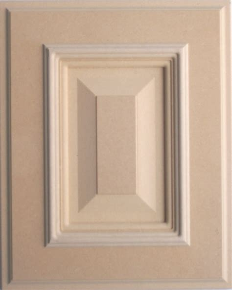 Pre Made Mdf Cabinet Doors by Planned Space Mdf Doors