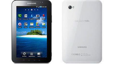what s the best android tablet android tablets gain ground on in q4 2010 updated