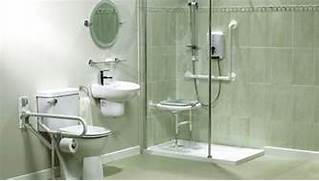 Disabled Bathroom by Disabled Bathroom Products Woodhouse Sturnham Ltd Plumbing Merchants