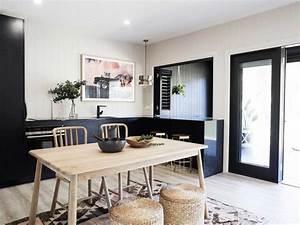 The Biggest Interior Design Trends Of 2018 Au