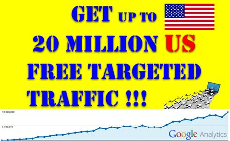 Show You How To Get Million Us Free Traffic Specific For. Insulin Pump With Continuous Glucose Monitoring. Office Space For Rent Dallas Tx. It Consulting Services Nyc What Is Journalism. Manufacturers Car Insurance New Yor Hotels. Datacenter Cable Management Cpt Code For Pft. Florida Sex Crime Lawyer Stock Tracker Excel. Hartford Personal Injury Attorney. Auto Repair Leesburg Va Stem Cell And Cloning