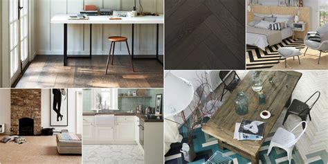 flooring trends 2017 flooring trends for 2017 floorboards are becoming statement pieces