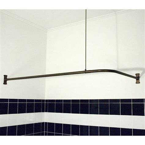 need this for my corner tub heavy whittington