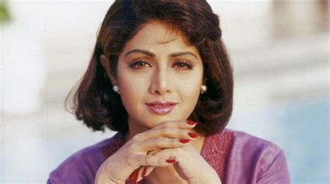 actress died in bathtub sridevi death mystery how did the actress drown in