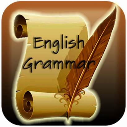 Grammar Functions Nouns Sentences English Noun Skills