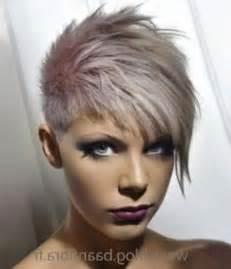 coupe pour cheveux tres fin 2017 coupe de cheveux tres court pour coupes de cheveux courts coiffures halblang 2017