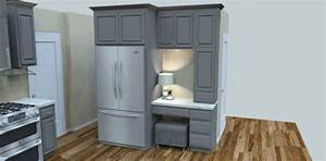 design nuwood cabinets With kitchen cabinets lowes with custom wall art canvas