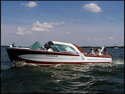 Century Boats Orlando by Mecum Kissimmee 2012 Auction Cool Stuff In The Warmth Of